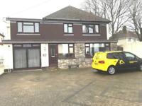5 bedroom house in South Road, Penarth, CF64 5SL
