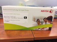 Xerox Toner Cartridge for HP LaserJet M401/M425 Series Printers