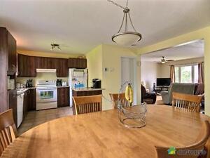 211 400$ - Jumelé à vendre à Gatineau Gatineau Ottawa / Gatineau Area image 5