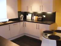 Fully furnished 2 bedroom house for long term let