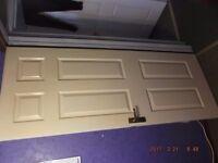 interior doors - cheap