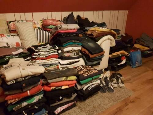 new arrival 257a8 81d86 Jack & Jones Klamotten S-XXL, Accessoires, Schuhe, Sammlung ...