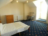 ***TO LET*** Spacious room in West Bromwich (Bills Inclusive)