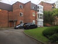 1 bed flat, close to transport, Fallowfield, all amenaties, shops, supermarkets, 24hr bus route.