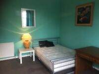 1 BIG DOUBLE ROOM TO LET in MAIDENHEAD incl.bills