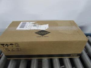 New in BOX - Dual Thin Client - Wyse D200 909101-01L P20 PCoIP