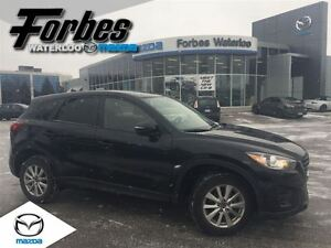 2016 Mazda CX-5 GX AWD, 5 TO CHOOSE FROM!