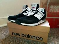 New Balance 576 Made in UK size 7.5 UK