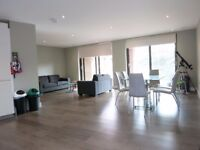 SPACIOUS MODERN 3 BED APARTMENT CLOSE TO TOTTENHAM HALE - SEVEN SISTERS & BRUCE GROVE N17