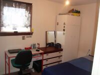 DOUBLE ROOM - CITY CENTRE - Lovely house