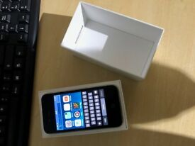 Apple iPhone 4 Unlocked- Fully workind in Excellent Condition