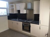 2 Bedroom Flat available on Manley Road