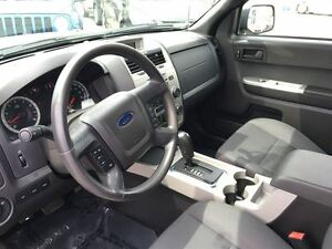 2012 Ford Escape XLT | CLEAN CARPROOF | BLUETOOTH Kitchener / Waterloo Kitchener Area image 12