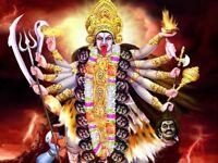 BEST & TOP INDIAN ASTROLOGER in BIRMINGHAM-BLACK MAGIC expert LOVE PSYCHIC in UK