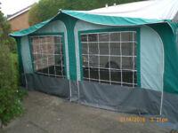 Awning | Campervan & Caravan Parts for Sale - Gumtree