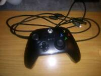 PDP Xbox one controller