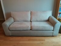 Sofa 3+2 £275
