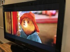 "Samsung LE40A456C2D 40"" 720p HD LCD Television"