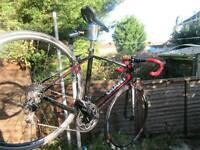 Giant Defy 1 2014 Medium Mens Road Bike