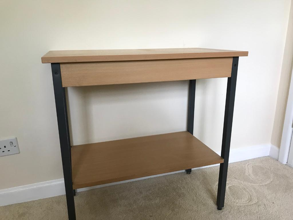 office side table. Office Side Table Office F