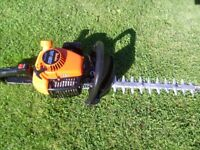 Tanaka THT. 180D Hedge trimmer