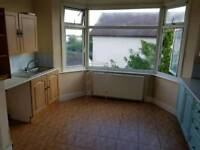 First floor 3 Bed Flat to rent