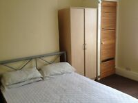 HOUSESHARE in Tranmere All inclusive, no deposit