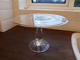 Various Cake Stands TO HIRE