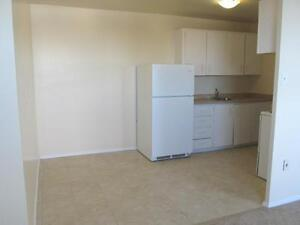 Special: 1 month free rent with Modern Suites! Kitchener / Waterloo Kitchener Area image 7