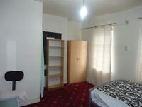 Room share with a Bangladeshi student in Uptonpark, plaistow area