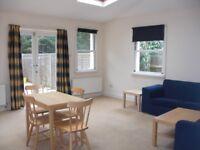Modern 2 Bed With Garden - Streatham Hill - £1,450!