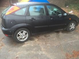 Excellent second car need gone ASAP make me a offer