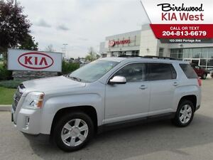 2012 GMC Terrain SLT-1 /SOLD! AWESOME BUY BY RYAN!