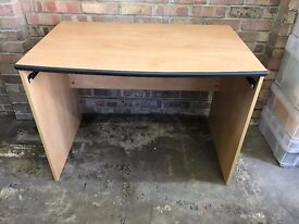 Quality Wooden Computer Desk