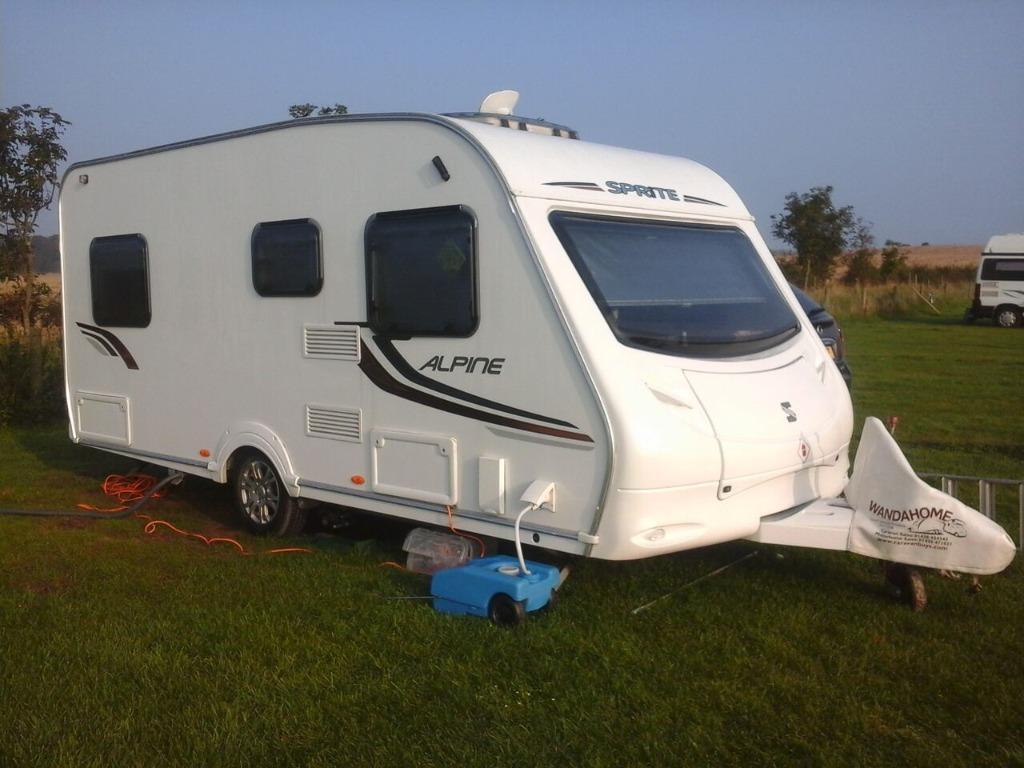 caravans for sale hull with fantastic picture. Black Bedroom Furniture Sets. Home Design Ideas