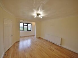 No Agents fees! 2 bed house in Hutton, with nice garden, 10 min walk to Shenfield Station