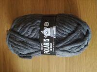 Drops Polaris 100% wool yarn