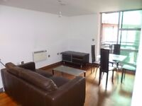 city centre apartment suitable for 3 guests available on a short term let **weekly & daily rates **