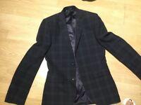 Men's/ boys next blazer