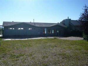 5525 Highway 633 Rural Lac Ste. Anne County, Alberta