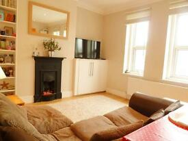 Spacious 1 Bed Flat With Large Reception Room Close To Earlsfield Station - Furnished - 1st May 2017