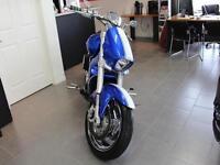 2007 Suzuki IQ -