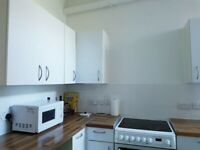 1 bed gff to swap for 1 bed 1st flr