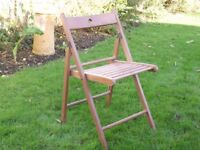 fold up chairs for sale