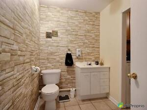165 000$ - Maison en rangée / de ville à vendre à Gatineau Gatineau Ottawa / Gatineau Area image 4