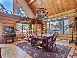 475 000$ - Maison de campagne à vendre à Val-Des-Monts Gatineau Ottawa / Gatineau Area image 3