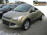 2013 Ford Escape 20min from Calgary SE LEATHER  NAV 2.0