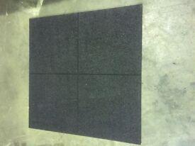 30mm tile