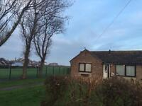 Council exchange bungalow, 50+ or Disabled mutual exchange, swap, wanted SOUTH rural or coastal