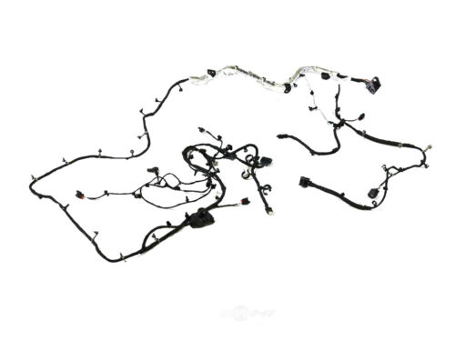Chassis Wire Harness Mopar 68403564AD fits 2019 Jeep